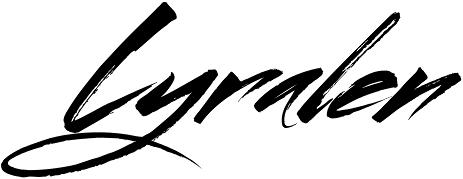 Lyralen Kaye